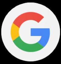 IOS_Google_icon