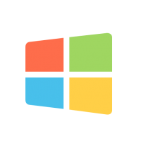 logo+microsoft+microsoft+logo+technology+windows+icon-1320167831167856453